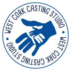 West Cork Casting Studio
